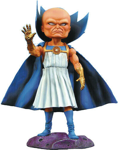 Marvel Select The Watcher Figure *Pre-Order*