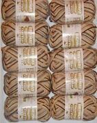 Ombre Yarn