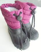 Mädchen Schuhe 24