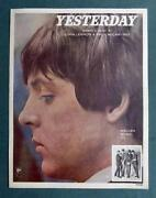 John Lennon Sheet Music