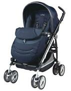 Peg Perego Switch
