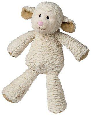 Mary Meyer Marshmallow Big Lamb Plush Toy, 20-Inch