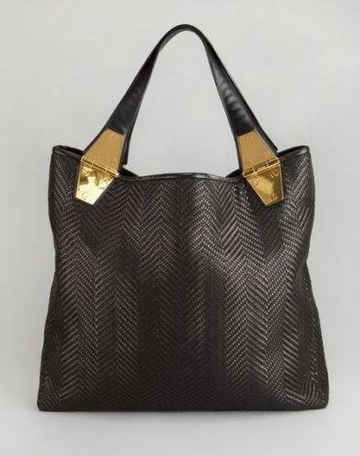 Tom Ford Handbag Ebay