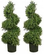 Artificial Outdoor Trees