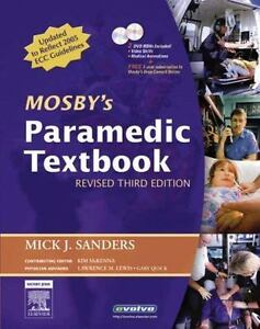 how to keep textbook in good condition