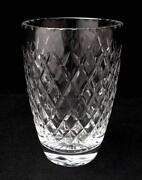 Webb Crystal