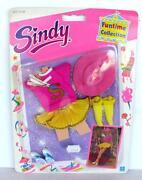Sindy Hasbro