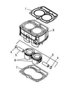 $_35?set_id\=2 polaris ranger 700 oil filter location polaris find image about,Polaris Ranger 800 Xp Wiring Diagram