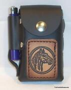 BIC Lighter Case