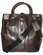 Ralph Lauren Leather Bag Men