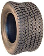 Dixie Chopper Tires