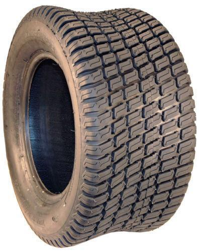 Dixie Chopper Tires Parts Amp Accessories Ebay