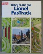 O Scale Train Layouts