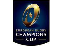 6 X Champions cup final tickets available face value will deliver