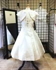 Sweetie Pie Collection Formal Wear for Girls