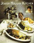 Joan Nathan Paperback Cookbooks