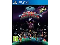 Get 88 Heroes on PS4 Brand New for just £18.99!