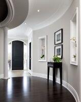 Home Renovations R US