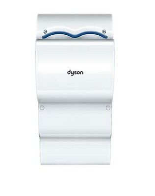 Dyson Airblade Db Hand Dryer Ab14 White 110-127v