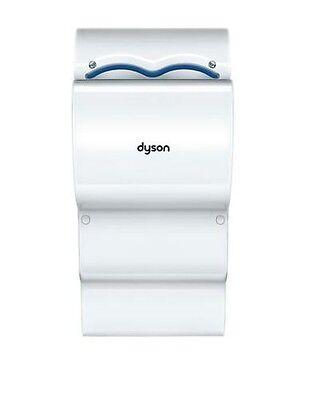 Dyson Airblade  dB Hand Dryer High Voltage AB14 White 208V-240V