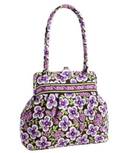 Find great deals on eBay for vera bradley purse. Shop with confidence.