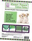 Pets Dog House Training Pads