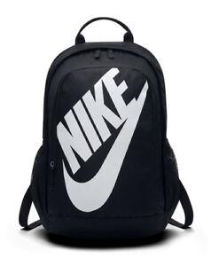 Nike Sport Hayward Futura 2.0 Rucksack - Schwarz günstig kaufen