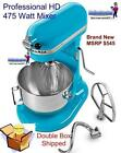 KitchenAid Mixer Bowl