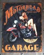 1939 Harley
