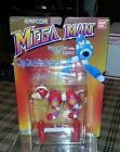Megaman 1995