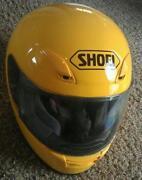 Shoei RF 1000