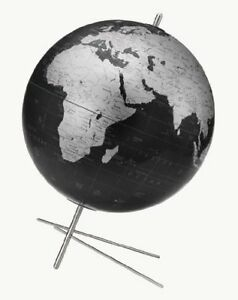 The MIKADO Desk Globe.  Lowest price ANYWHERE for a quick sale.