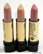 Lipstick Lot