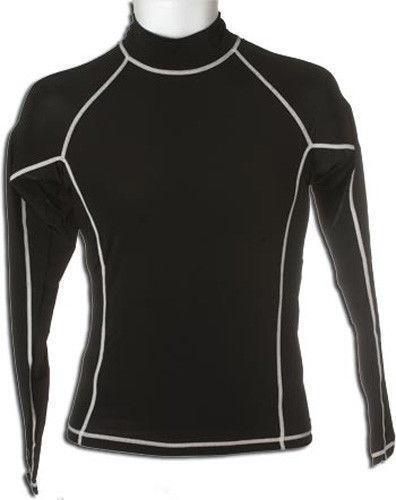 Uv shirts long sleeve ebay for Uv shirts long sleeve