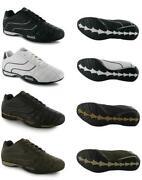 Lonsdale Sneaker