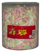 Marshmallows 1kg