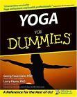 Alternative Medicine Books Reference