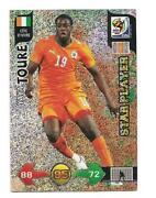 Panini World Cup 2010