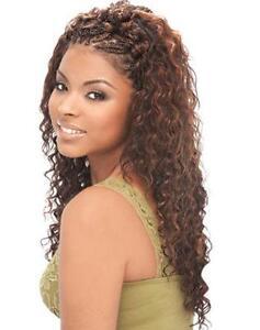 Human hair braid ebay braiding human hair 18 pmusecretfo Choice Image