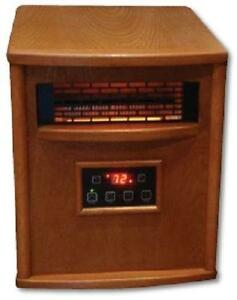 Heater Portable Amp Space Heaters Ebay