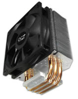 OCZ Vendetta cpu cooler for sale