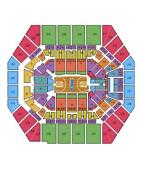 Big Ten Basketball Tickets