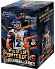 Contenders Sports Trading Boxes