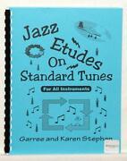 Trumpet Music Books