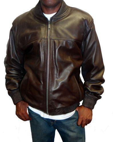stunning hudson outerwear leather jackets 10