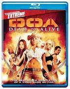 Dead Alive Blu Ray