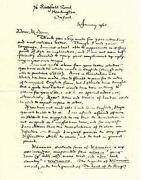 J.R.R. Tolkien First Edition