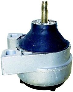 2000-2004 Ford Focus Front Engine Mount