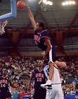 Vince Carter NBA Photos