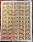 Butterflies Stamps